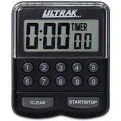 Ultrak T-3 Count-up/Countdown Timer