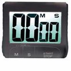 Ultrak T-2 Jumbo Countdown Timer