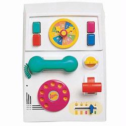 Peg Perego IACGBB00 Prima Pappa Activity Tray