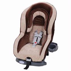 Graco 1749820 ComfortSport Convertible Car Seat- Mitchell