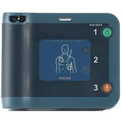 Philips 861304 Heart Start FRX Defibrillator