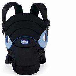 Chicco 05064698800070 You and Me Infant Carrier - Mr. Blue