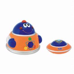 Chicco 00061758000000 Baby Space Remote Controlled Robot Picture