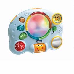 Chicco 00068457000000 Night Light Soother Picture