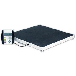 Detecto 6800 Digital Bariatric Scale, 1,000 x 0.2 lb