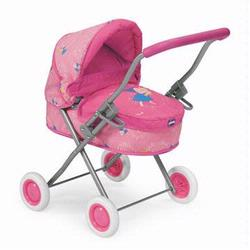 Chicco 00060765000000 Doll Pram