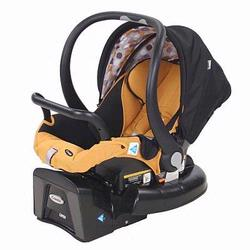 combi 808710 2009 shuttle infant car seat papaya free shipping coupons and discounts may. Black Bedroom Furniture Sets. Home Design Ideas
