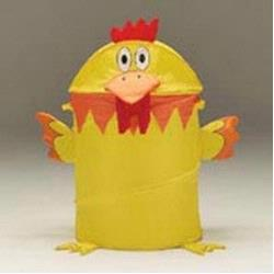 Redmon 6104 Bongo Buddy - Chicken