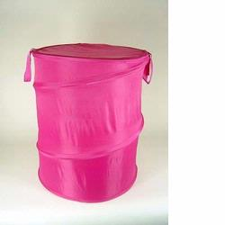 Redmon 6116HPK Bongo Bag - Hot Pink