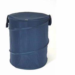 Redmon 6116NV Bongo Bag - Navy