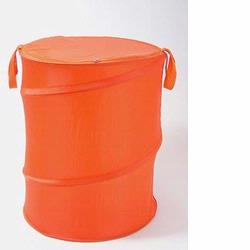 Redmon 6116OR Bongo Bag - Orange