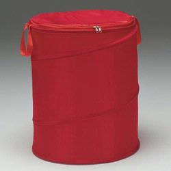 Redmon 6116RD Bongo Bag - Red