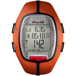 Polar RS300X heart monitor for continuous heart rate monitoring