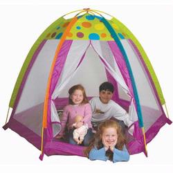 Pacific Play Tents 19300 FUN ZONE