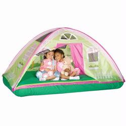 Pacific Play Tents 19600 COTTAGE BED TENT