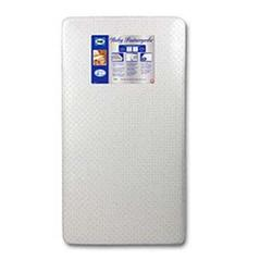 Sealy Baby EM601MFF1 Posturepedic Crib Mattress