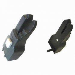 Stroll-Air ZMPEGADP Zoom Peg Perego Car Seat Adaptor