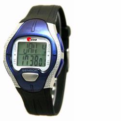 Ekho WMP-68 Strapless Heart Rate Monitor/Pulse Monitor