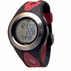 Ekho FiT28 Heart Rate Monitor With Chest Strap