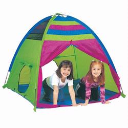 Pacific Play Tents 30400 FIND-ME NEON TENT