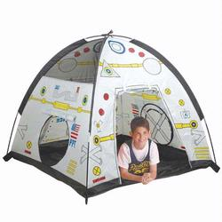 Pacific Play Tents 40250 Space Module Tent