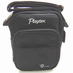 Playtex 78300-05826 Fridge to Go Double Cooling Storage