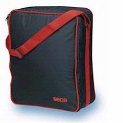 Seca 421 Scale Carrying Case