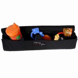 Carry You W-SIE06 Siena Snack Tray
