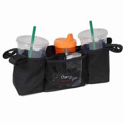Carry You W-TOR07 Torino Jogging Stroller Organizer