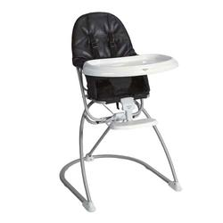 Valco Baby AST9920 Astro High Chair - Graphite