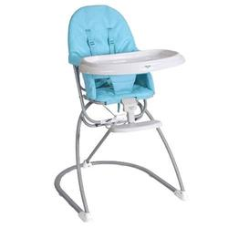 Valco Baby AST9922 Astro High Chair - Aqua