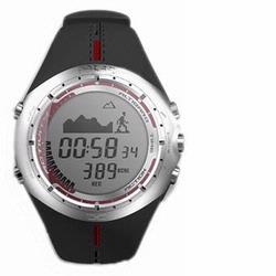 Polar AW-200 Activity Watch