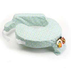 MyBrestFriend 803 Sunburst Nursing Pillow