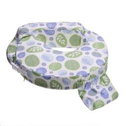 MyBrestFriend 829 Leaf Nursing Pillow