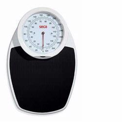 Seca 750 (7501119004) Mechanical Dial Bathroom Scale lb only, 320 x 1 lb