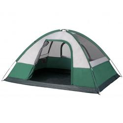 Gigatent BT010 Mt. Liberty Family Dome Tent