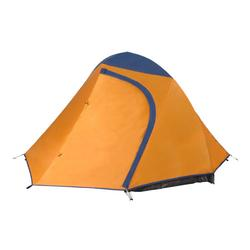 Gigatent MT004 Yellowstone Backpacking Tent - Yellow