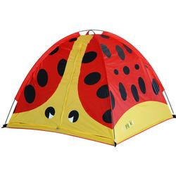 Gigatent CT014 Baxter Beetle Play Tent