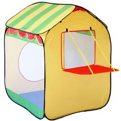 Gigatent CT026 My First Store Children's Play Tent