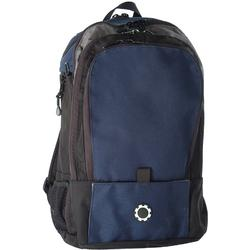 DadGear BPBANY Backpack Style Diaper Bag - Navy