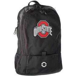 DadGear BPCLOS DadGear Backpack Diaper Bag - Ohio State University
