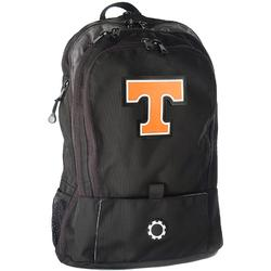 DadGear BPCLTN Backpack Diaper Bag - University of Tennessee