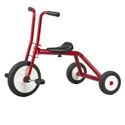 Italtrike 9019L Speedy Large 14 Inch Tricycle