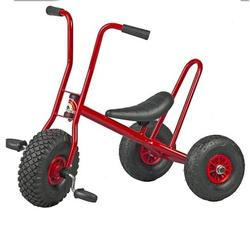Italtrike 9040 Country - All Terrain Tricycle