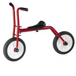 Italtrike 9017 Small Walk Bike - No Pedals