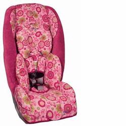sunshine kids 18520 radian 80 car seat princess free shipping coupons and discounts may be. Black Bedroom Furniture Sets. Home Design Ideas