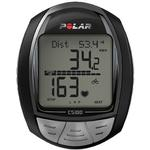 Polar CS100B 90034022 Cycling Computer