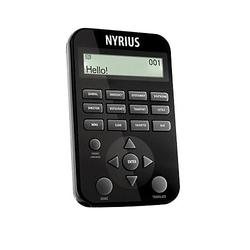Svat ENTOURAGE11 Nyrius Global Talking Translator for 11 Languages