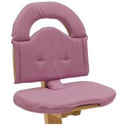 Svan S1045 Chair Cushion, Lilac