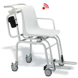 Seca 954 Digital Chair Scale